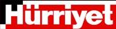 """CHP Genel Başkan Yardımcısı Sezgin Tanrıkulu, """"AKP iktidarları döneminde yaşam hakkı ihlalleri ve öne çıkan ölüm vakaları"""" raporunu açıkladı. http://www.hurriyet.com.tr/gundem/20383342.asp"""
