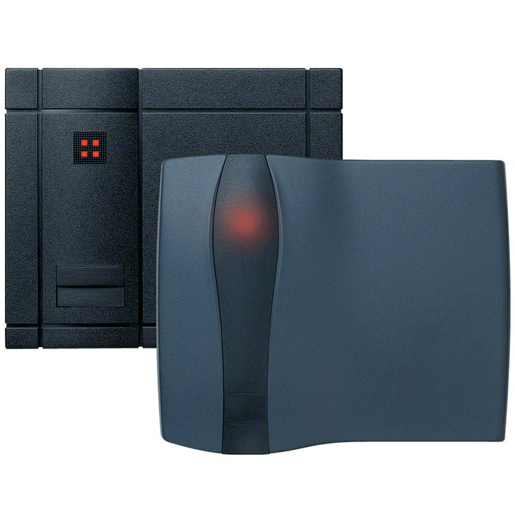 13 best Proximity RFID Reader RS232 driver software ...