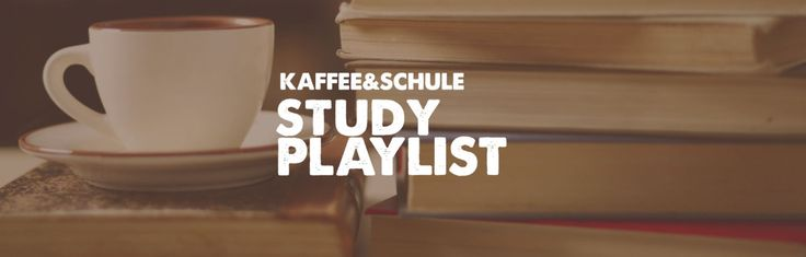 kaffeeyschule:  So this is my first masterpost (excited) I wanted to make a full playlist with my favourite songs for a nice stdying session. Important: If you are going to study with music make sure the music is instrumental voices will distract you. So here is it hope you like it! -kaffeeyschule  piano  Ryuichi Sakamoto   Ludovico Einaudi Yiruma soundtracks  Memoirs Of A Geisha   The Last Emperor Dead Poets Society Never Let Me Go  Gone Girl highly recommended  Interstellar Game Of Thrones…