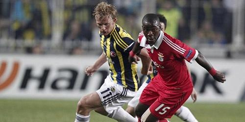 Benfica - Fenerbahçe Maçı - Star TV ~ Tv izle - Canlı Tv - Kesintisiz - Donmadan - Hd Yayın