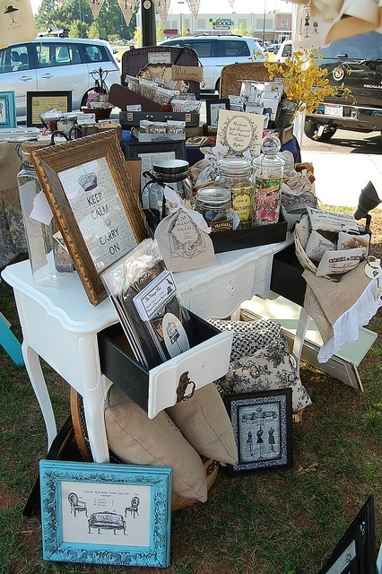 Craft Fair Booth Ideas | BOOTH/ CRAFT FAIR IDEAS / Mooresville 005 | Flickr - Photo Sharing!