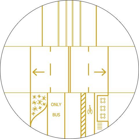 Street Furniture Design Guidelines 332 best planning -city or regional images on pinterest | urban