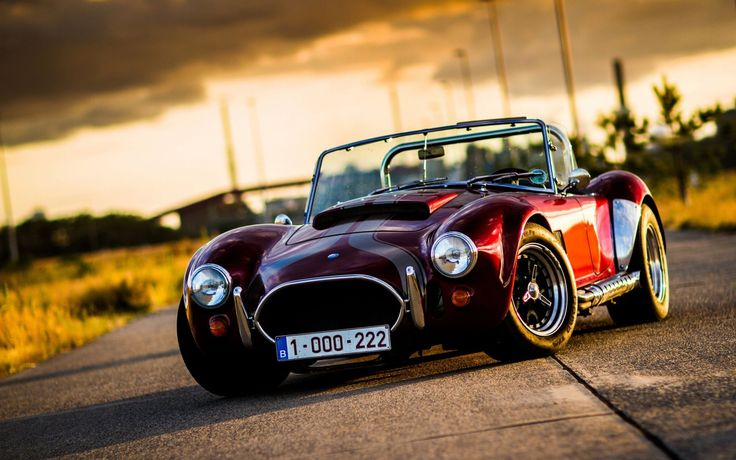 Cars Vintage And Classic Cars Wallpaper Wallpapers Also Available In Screen  Resolutions.