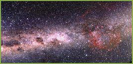 Barómetros Caseros | CienciaPopular.com - En Ciencia Popular podrás encontrar: Noticias sobre ciencia y tecnología, Avances y descubrimientos científicos, Experimentos caseros y curiosidades...