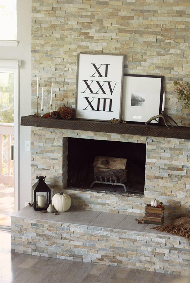 10 best Fireplace images on Pinterest | Fireplace ideas, Corner ...