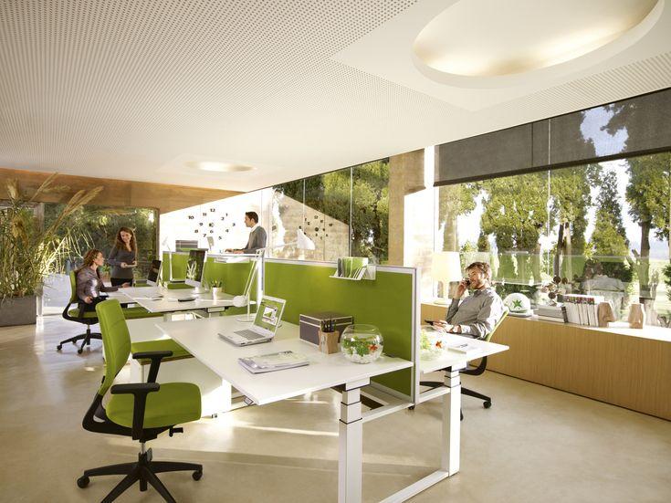 Kommode design büro  Die besten 25+ Büroausstattung Ideen nur auf Pinterest ...
