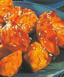 141 best chinese food images on pinterest cooking food drink caramelized sweet potato dessert chinese recipe chinese food recipe forumfinder Choice Image