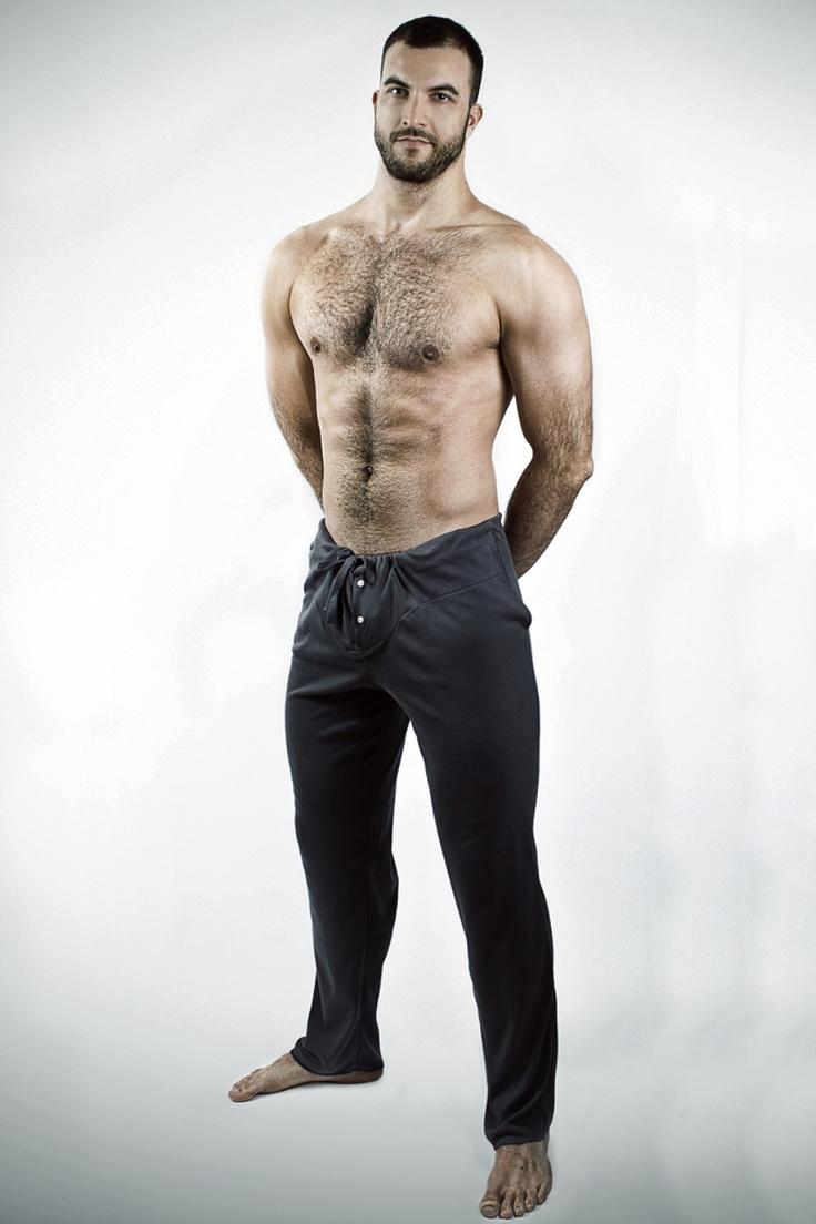 Sexy Hairy Man | Living room | Hairy men, Hot guys ...