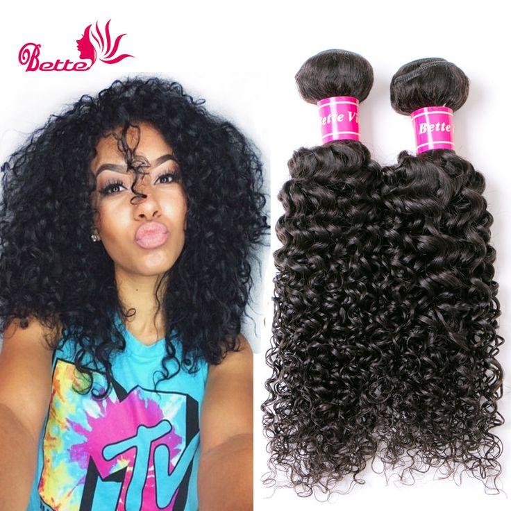 7a Peruvian Kinky Curly Virgin Hair Unprocessed Peruvian Curly Hair Afro Kinky Curly Hair 3 Bundles Short Human Hair Curly Weave