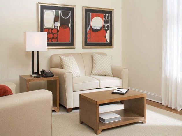 Bedroom Office Furniture