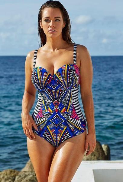 Item Type: One PiecesSport Type: SwimPattern Type: DotGender: WomenMaterial: PolyesterMaterial: SpandexMaterial: AcetateModel Number: One PiecesColor: NaturalBr