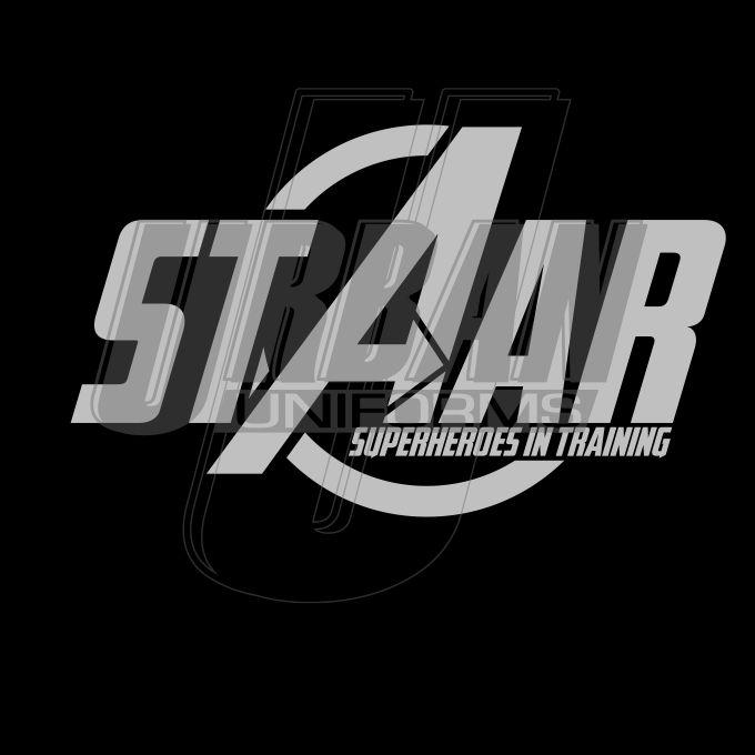 Classroom Decoration Superhero ~ Texas staar testing t shirts taks tees designs