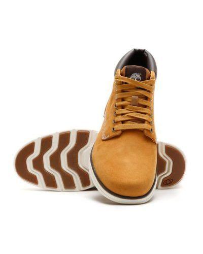 TIMBERLAND Bradstreet Chukka #timberland #boots #herren #fashion #winter #sale #foccz