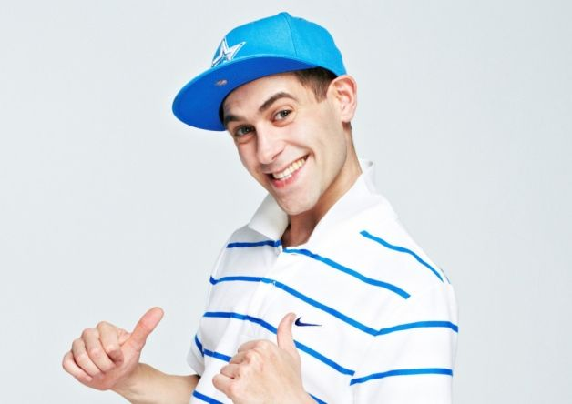 Fri 31st Oct  Lee Nelson Comedy, 8pm £22.50