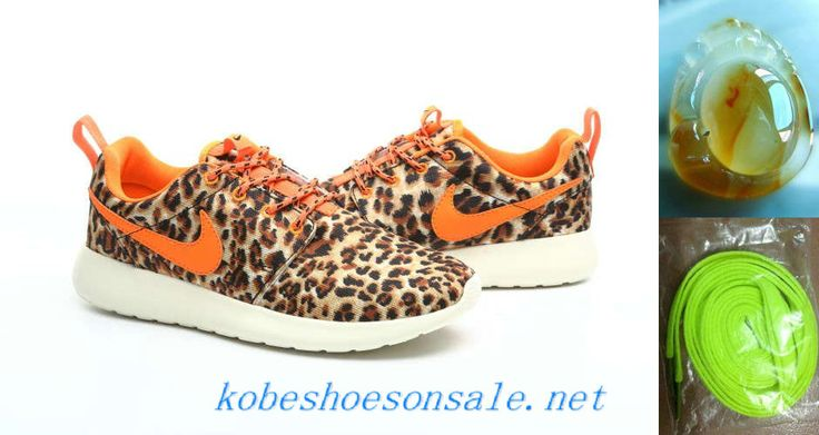 promo code 2495e 3b340 buy more and more cheap shoes sale onlinewelcome to buy new shoes 2013 nike  roshe run