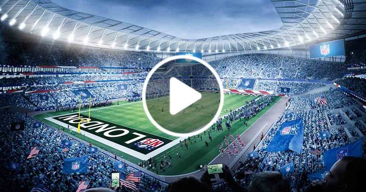 nfl | #NFL | Carolina Panthers vs Miami Dolphins | Livestream | 14-11-2017: Carolina Panthers vs Miami Dolphins Click Here to Watch Now… https://www.fanprint.com/licenses/kansas-city-chiefs?ref=5750