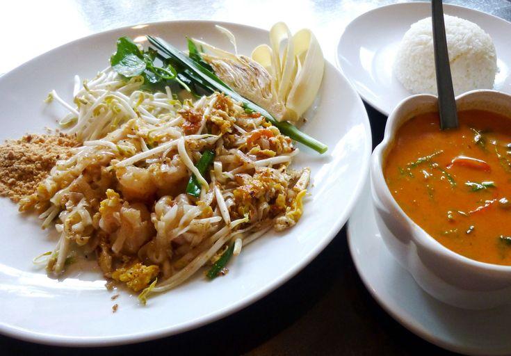 大阪でタイ料理の食べ放題の店をまとめてみました。大阪での観光やお出かけの参考にしてもらったら嬉しい限りです。インスタグラムの画像や口コミなどで分かりやすく紹介しています。大阪のタイ料理食べ放題のバイキングであなたの閉ざされた欲望を満足させましょう!