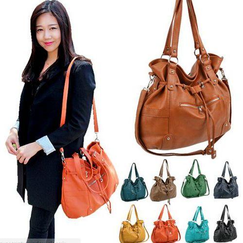 Korea Premium Bag Shopping Mall [COPI] copi handbag no. k17794 / 40.48USD  #bag #leatherbag #CrossBag #totebag