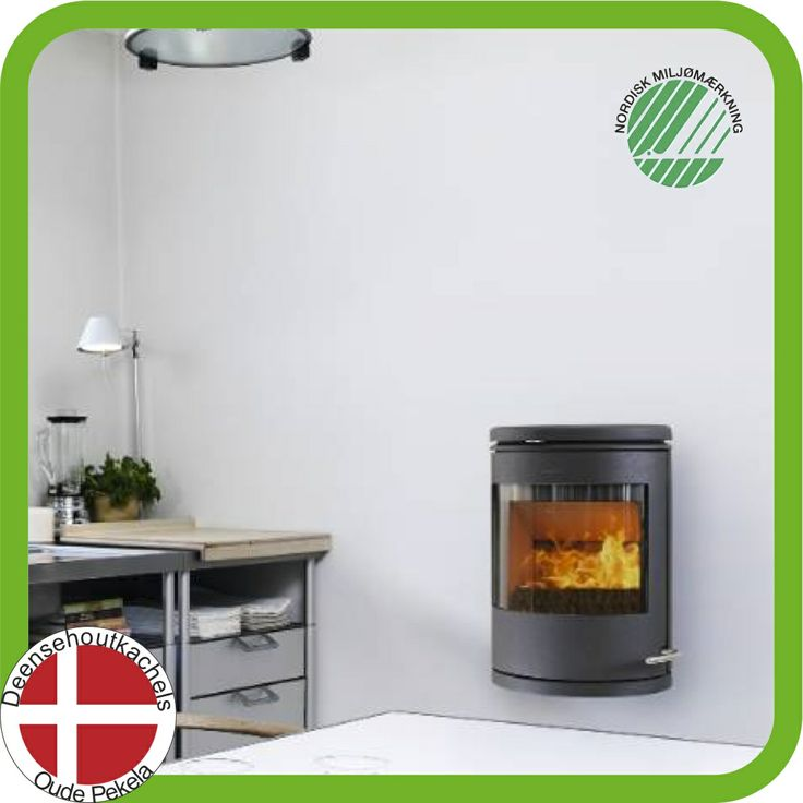 1000 Images About Morso Wood Stoves On Pinterest Stove