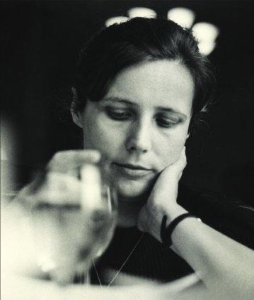 Agnieszka Osiecka,RIP