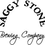 SAGGY STONE BREWING company Is the dream of two brothers, Adrian and Phillip Robinson. The heart of this beer is said to come from the pure mountain water taken directly from the the head spring at the top of the Langeberg mountains above the beautiful Nuy valley.