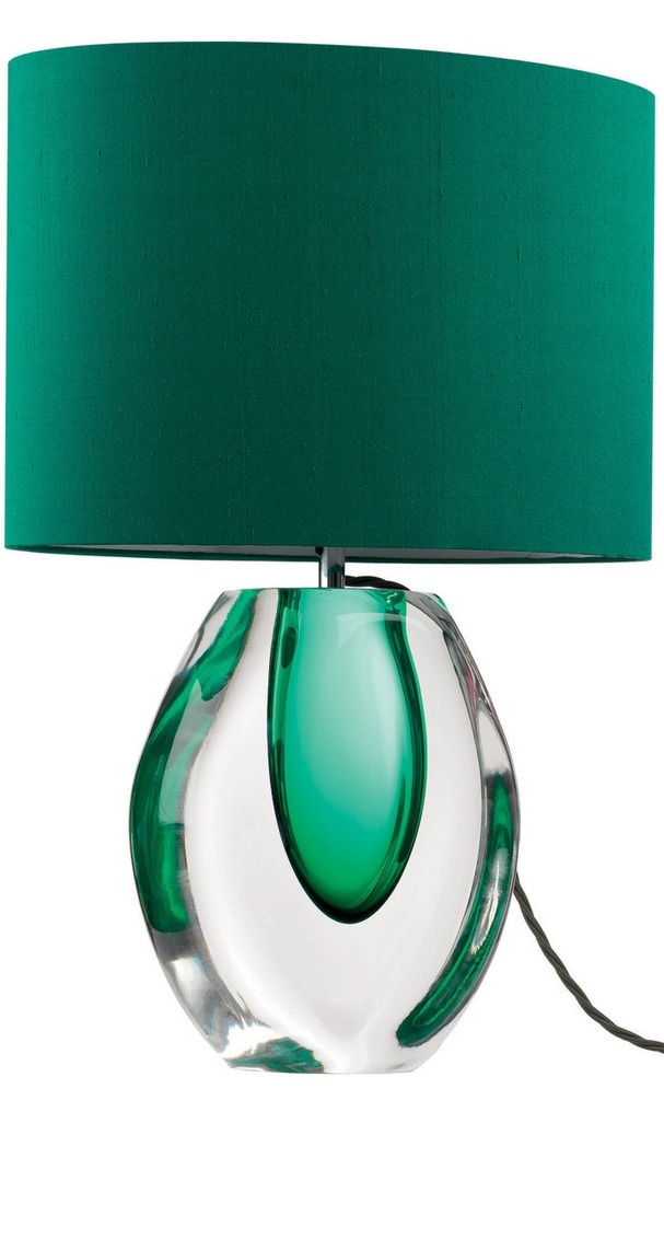 """Green Lamp"" ""Green Lamps"" ""Lamps Green"" ""Lamp Green"" Designs By www.InStyle-Decor.com HOLLYWOOD Over 5,000 Inspirations Now Online, Luxury Furniture, Mirrors, Lighting, Chandeliers, Lamps, Decorative Accessories & Gifts. Professional Interior Design Solutions For Interior Architects, Interior Specifiers, Interior Designers, Interior Decorators, Hospitality, Commercial, Maritime & Residential. Beverly Hills New York London Barcelona Over 10 Years Worldwide Shipping Experience"