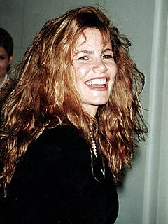"Tawny Kitaen appeared in ""Here We Go Again"" ""Is This Love"" and ""Still Of The Night"" by Whitesnake"
