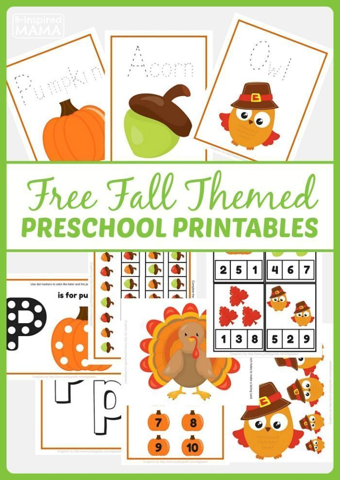 It is a graphic of Ridiculous Printable Crafts for Preschoolers