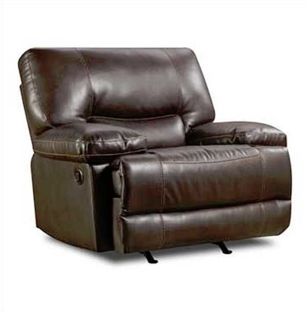 Chair And A Half Rocker Recliner In 2020 Chair And A Half Rocker Recliners Chair