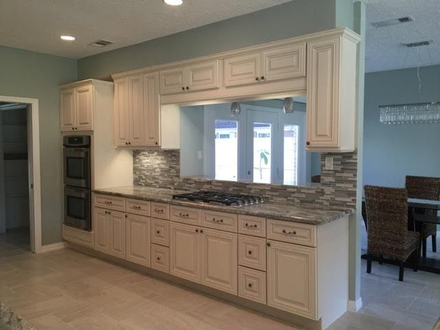 1000 Images About Kitchen Cabinets Design Ideas On