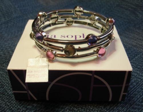 Jewelry i like!!