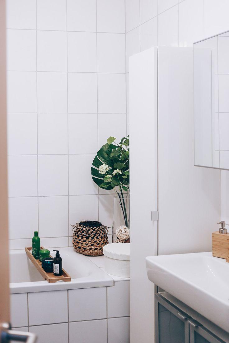 die besten 10+ badezimmer zubehör günstig ideen auf pinterest