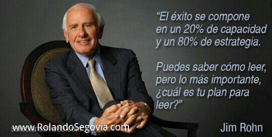 #JimRohn #success #sueños #motivacion #lasestacionesdelavida #extraordinario #energy