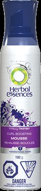 herbal-essences-curl-boosing-mousse-350x420