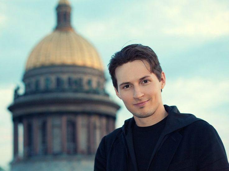 Молодой мультимиллионер, продавший свою долю в социальной сети «ВКонтакте», о деньгах, бизнесе, технологиях, менеджменте, правилах игры, государстве, бюрократии и о том, что Давид всегда убивает Голиафа.