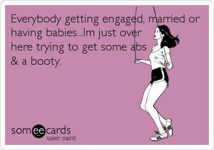 #fitness meme