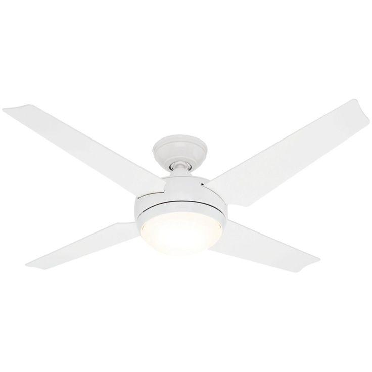 Best 25 Bathroom Fan Light Ideas On Pinterest Bathroom Exhaust Fan Small Fan And Retro