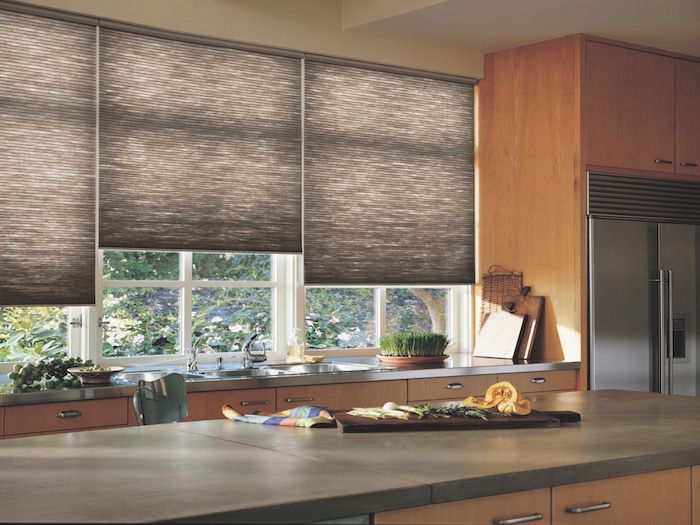 53 Best Hunter Douglas Duette Honeycomb Shades Images On Pinterest Honeycomb Shades Window