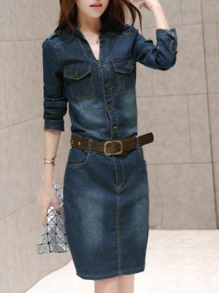 ワンピース服|人気の大人ワンピース服通販 - レディースファッション激安通販|20代·30代·40代ファッション