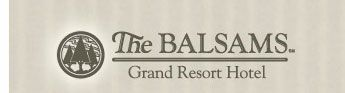 World Class Hospitality, Award Winning Cuisine, Unmatched Value  1000 Cold Spring Road  Dixville Notch NH 03576