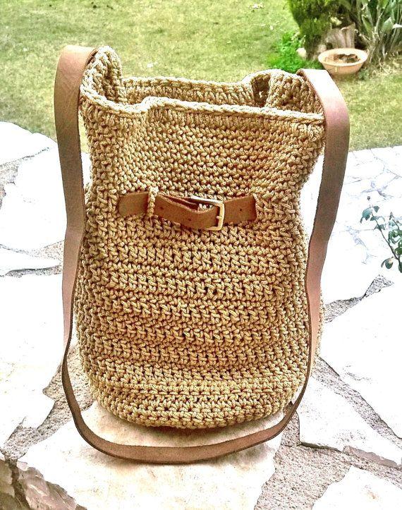 Handbag, Handmade Handbag, Pouch bag, Crochet pattern, Women handbag, Boho pouch, African pouch, Gift for her,Shoulder handbag,Knitting bag