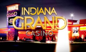 The Indiana Grand Casino & Racing is a wonderful place to go. Enjoy watching the horse races and even place wagers on them if you are old enough. There are local hotels that you can stay at nearby.  The Hampton Inn, The Holiday Express Of Shelbyville and the Omni Severin Hotel are the three best local hotels nearby in our opinion. The other options are the Comfort Inn, The Quality Service Inn, and the Super 8 Motel. The rates start at seventy dollars per night, but that is for the most…