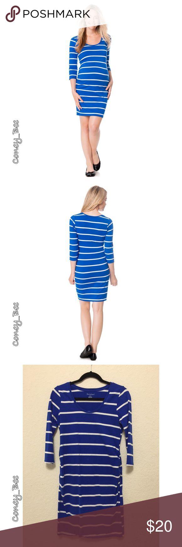 20 legjobb tlet a pinteresten a kvetkezvel kapcsolatban motherhood maternity striped bodycon dress ombrellifo Choice Image