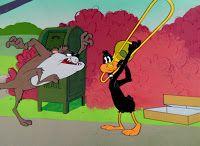 Looney Tunes Pictures: Tasmanian Devil
