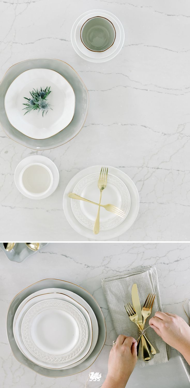 107 best Light Countertops images on Pinterest | Cambria quartz ...