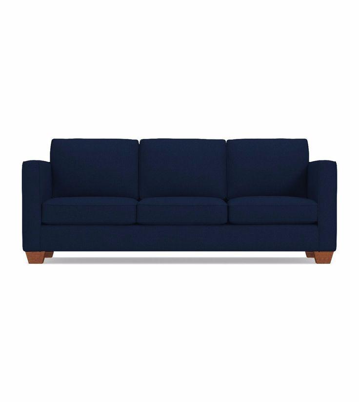 Catalina Queen Size Sleeper Sofa