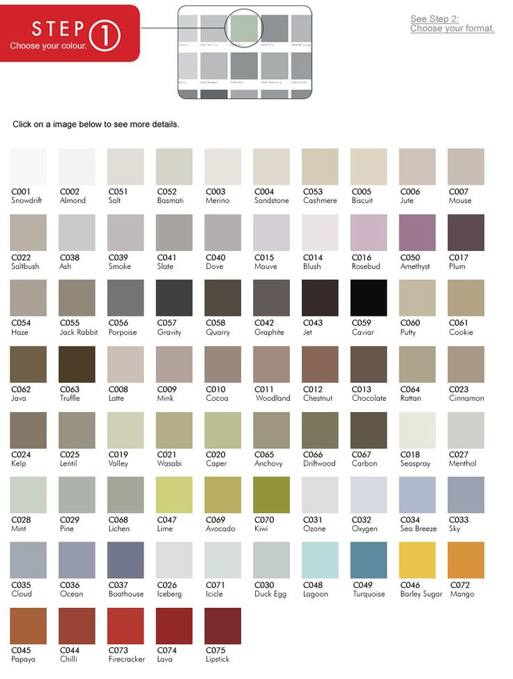 Souther cross ceramics. Tiles I want for kitchen splashback. Step1. Choose your colour from 75 beautiful murano glass Matrix tile colours.