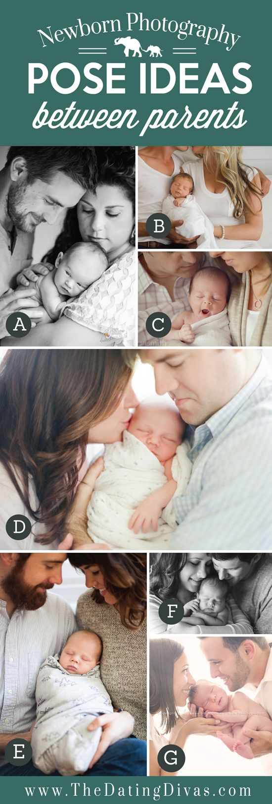 Precious-Newborn-Photography-Pose-Ideas-with-Baby-between-Parents.jpg 550×1 622 pixels