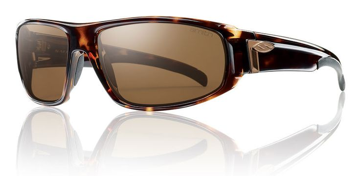 Smith Optics Tenet Sunglasses - Polarized Techlite Glass Lens