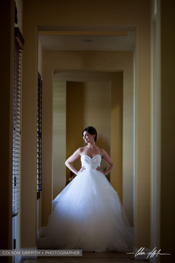 17 best images about wedding dress on pinterest santa for Wedding dresses in san jose ca